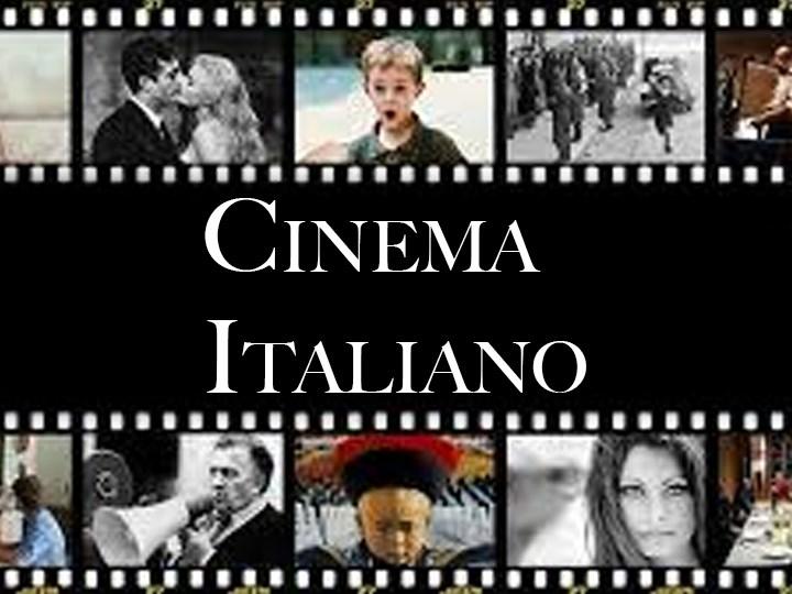 Cinefórum italiano: I grandi della letteratura italiana: Ugo Foscolo (2015, documental de Rai5)